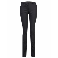 Armani Jeans Women's Trousers