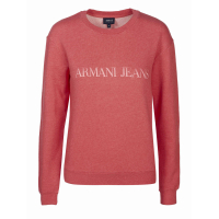 Armani Jeans Women's Sweater