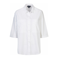 Armani Jeans Women's Short sleeve Blouse