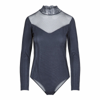 Lingadore Women's 'Shimmer' Body