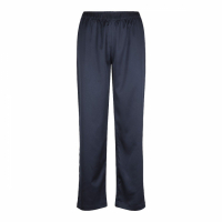 Lingadore Women's 'Shimmer' Pajama Trousers