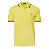 Fred Perry Men's Polo Shirt
