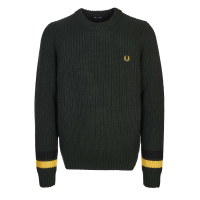 Fred Perry Men's Sweater
