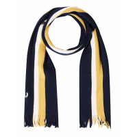 Fred Perry Men's Scarf
