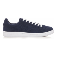 Fred Perry Men's Sneakers