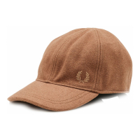 Fred Perry Men's Cap