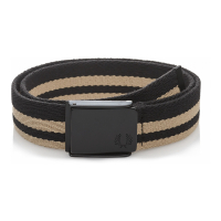 Fred Perry Men's Belt