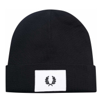 Fred Perry Men's Beanie