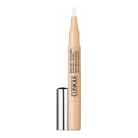 Clinique Airbrush Concealer - 1.5ml