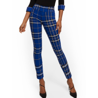 New York & Company Women's 'Whitney' Trousers