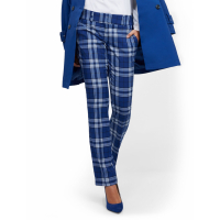 New York & Company Women's 'Signature Fit' Trousers