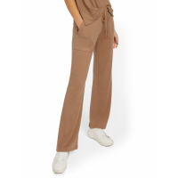 New York & Company Women's 'Super Soft Knit' Trousers