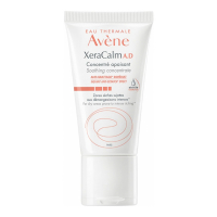 Avène 'Xeracalm A.D Apaisant' Concentrate - 50 ml