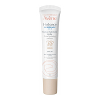 Avène 'Hydrance BB Lumiere Riche' Tinted Cream - 40 ml