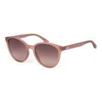 Lacoste Women's 'L887S 662' Sunglasses
