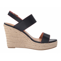 Tommy Hilfiger Women's 'Kriley' Wedge Sandals