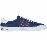 Tommy Hilfiger Men's 'Pisco' Sneakers