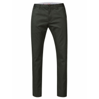 Tommy Hilfiger Men's Trousers