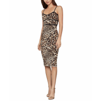 BCBG Max Azria Women's 'Bodycon' Dress
