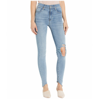 Levi's Women's 'Mile High Super Skinny' Jeans