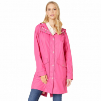 Levi's Women's 'Fishtail Rain' Parka
