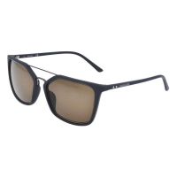Calvin Klein Men's Sunglasses
