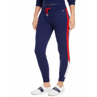 Tommy Hilfiger Women's 'Colorblocked' Sweatpants