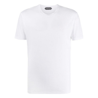 Tom Ford T-shirt pour Hommes