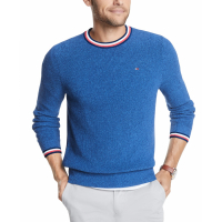 Tommy Hilfiger Men's 'Geneva Tipped' Sweater