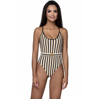 Lorin Women's Swimsuit