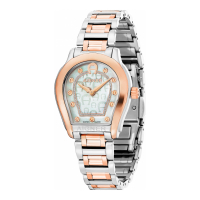 Aigner Women's 'Vicenza' Watch