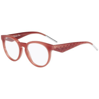 Dior Women's  Optical frames