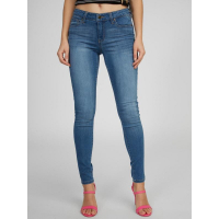 G by Guess Women's 'Helena' Jeans