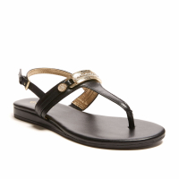 Guess Women's 'Jiana Thong' Sandals