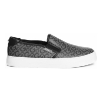 Guess 'Golly' Slip-on Sneakers für Damen