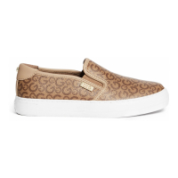 G by Guess 'Golly' Slip-on Sneakers für Damen