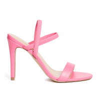 G by Guess Women's 'Shannon' High Heel Sandals
