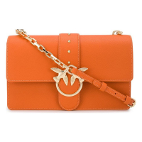 Pinko Women's 'Love Simply' Shoulder Bag