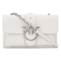 Pinko Women's 'Love Mini Simply' Shoulder Bag