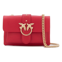 Pinko Women's 'Small Love' Crossbody Bag