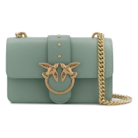Pinko Women's 'Love Simply Mini' Crossbody Bag