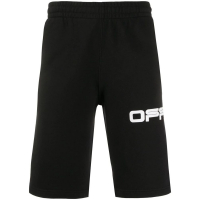 Off-White Men's 'Airport' Shorts