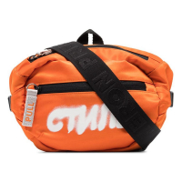 Heron Preston Men's 'Ctnmb' Belt Bag