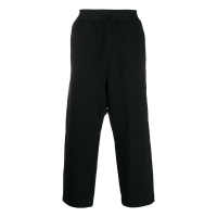 Y-3 Men's 'Terry' Trousers