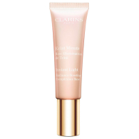 Clarins Instant  Light Radiance Boosting Complexion Base - # 01 Rose 30ml