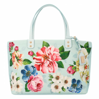 Dolce & Gabbana Women's 'Beatrice' Tote Bag