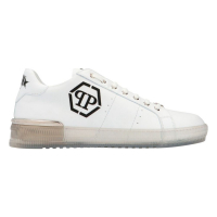 Philipp Plein Men's Sneakers
