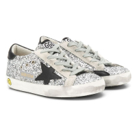 Golden Goose Sneakers 'Superstar' pour Filles