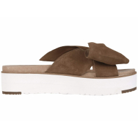 UGG Women's 'Joan II' Sandals