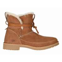 UGG Women's 'Esther' Ankle Boots